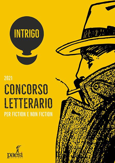 'Intrigo'