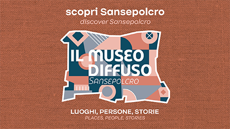 Museo Diffuso