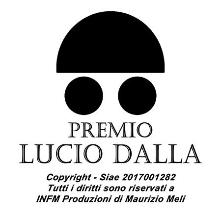 Premio Lucio Dalla 2021