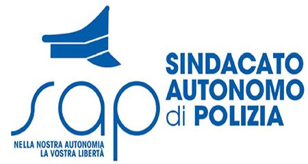SAP - Sindacato Autonomo di Polizia