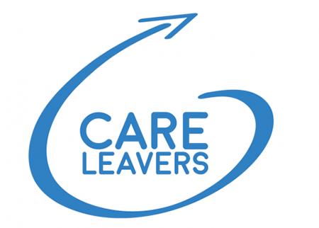 Care leavers