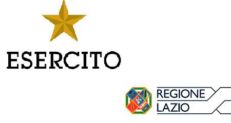Esercito Italiano e Regione Lazio