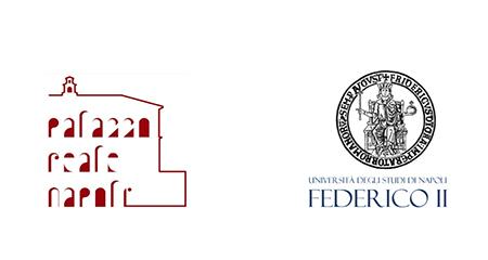 Firma accordo Università Federico II - Palazzo Reale di Napoli