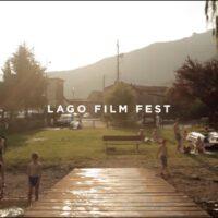 Lago Film Fest immagine ingresso