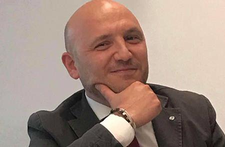 Piergiuseppe Cicia