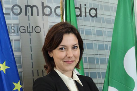 Selene Pravettoni