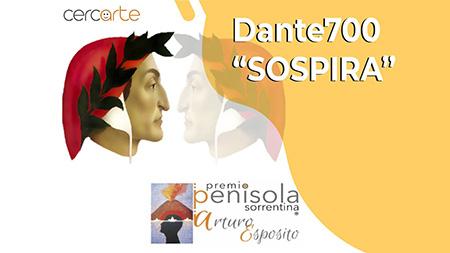 'Dante700 Sospira'