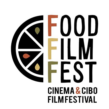 'Food Film Fest'