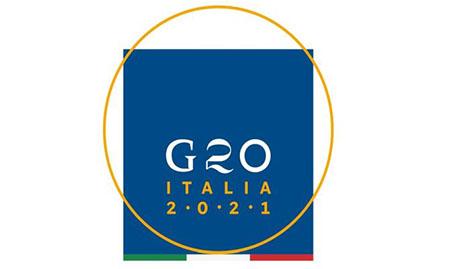G20 a Napoli