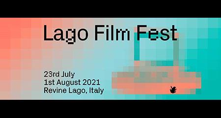 'Lago Film Fest 2021'