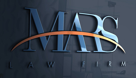 MARS Law Firm