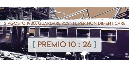 'Premio 10:26'