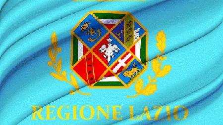Regione Lazio