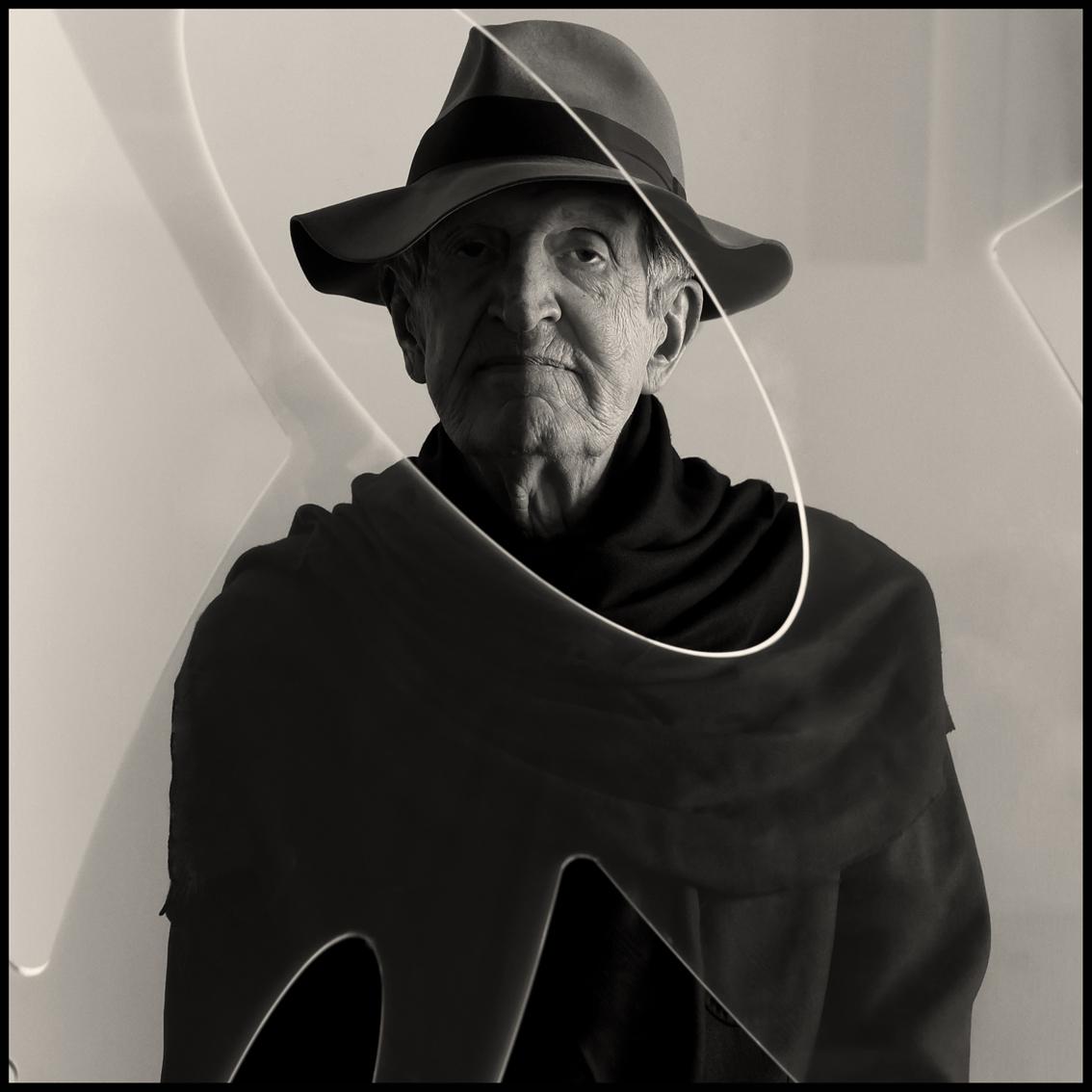 Salvatore Pica - foto Augusto De Luca