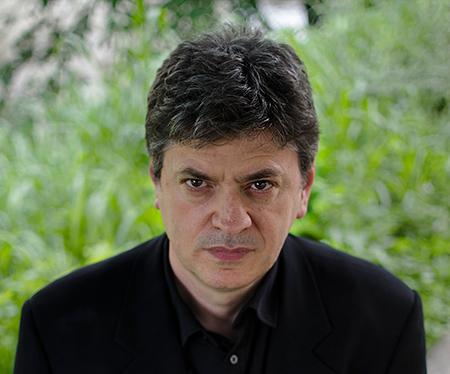 Walter Testolin