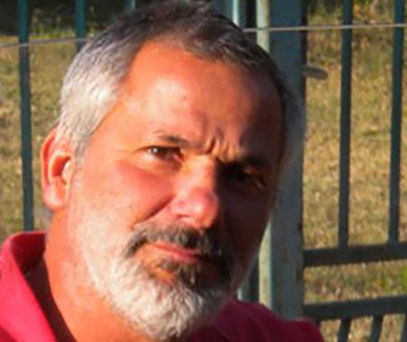 Andrea Sigfrido Camperio Ciani