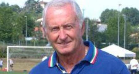 Renzo Avogaro