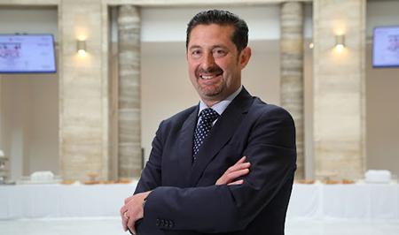 Aldo Cursano