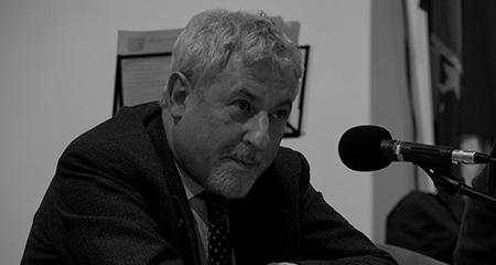 Claudio Bonvecchio
