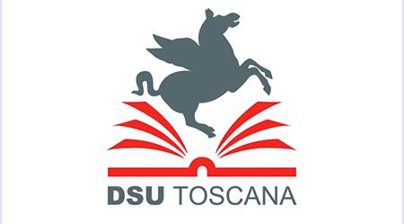 Diritto allo Studio Toscana