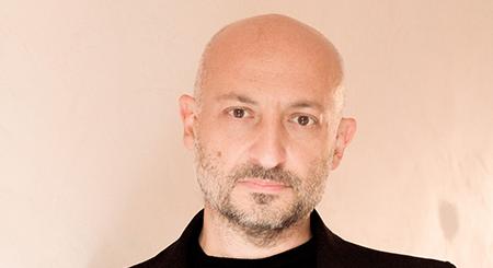 Jacopo Chessa, Direttore della Veneto Film Commission
