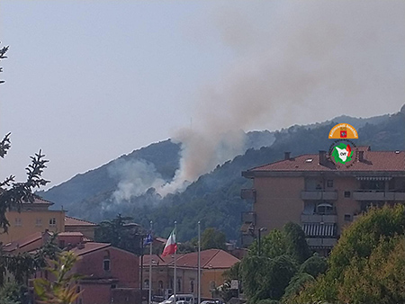 località Stabbio a Carrara