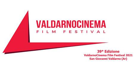 ValdarnoCinema Film Festival