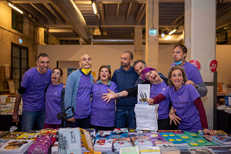 Firenze-Books ph Alessandro Fibbi